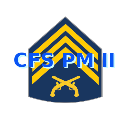 CFS PM II 2021-2022