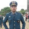 CAP PM LUIZ GILSON SILVA