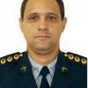 CEL José Carlos da Silva junior