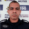 CAP PM TARCISO PEREIRA DA SILVA JÚNIOR