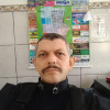 SGT PM CEZANILDO ALVES SOARES