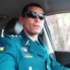 CAP JORGE FERNANDO DE OLIVEIRA FREITAS